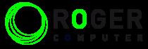 RogerComputer